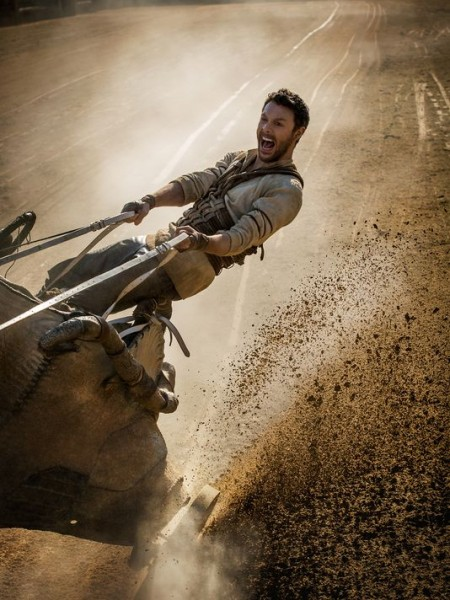 ben-hur-remake-jack-huston-450x600