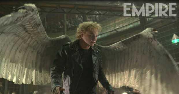 Ben+Hardy+X-Men+Apocalypse