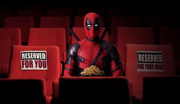 deadpool-tickets-166826