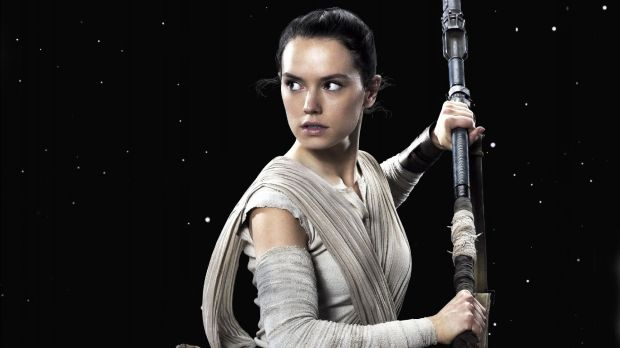 it-s-a-new-dawn-it-s-a-new-rey-what-daisy-ridley-did-after-star-wars-vii-the-force-awak-776886