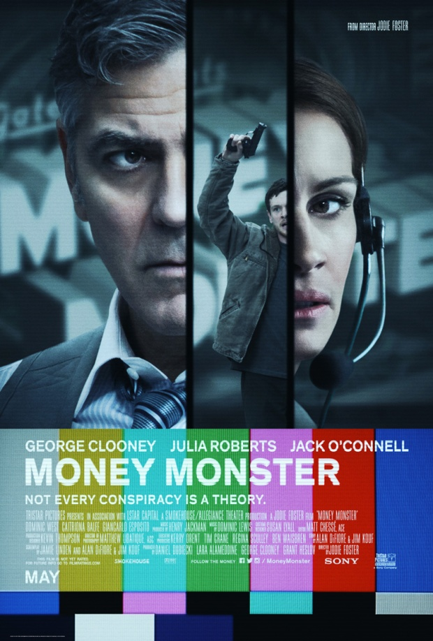 moneymonster_poster
