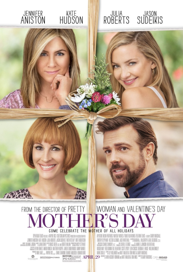 mothersdaysmall