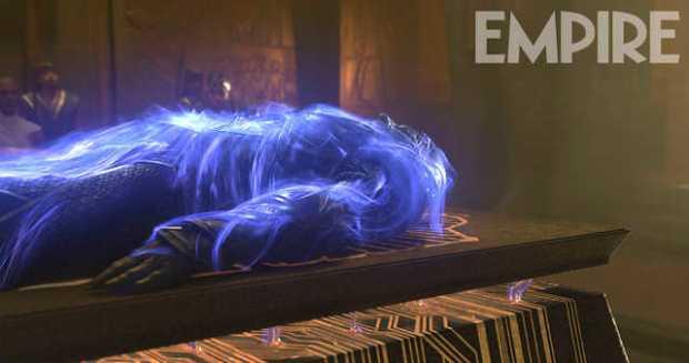 Oscar+Isaac+X-Men+Apocalypse