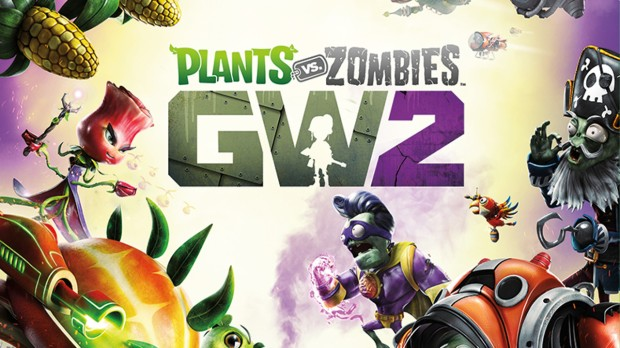 Plants-vs-Zombies-Garden-Warfare-2-wallpaper-EA-criticsight-2015-2016_20160225-092512_1