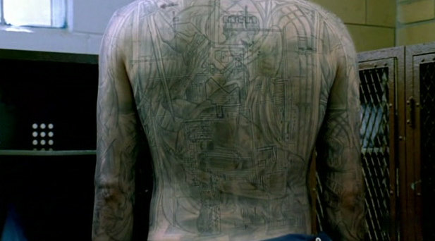 prison-break-back-tattoo