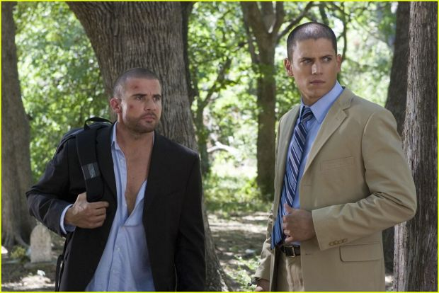 prison-break-season-2-premiere-03