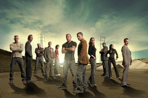 Prison-break-season-4-cast-promotional