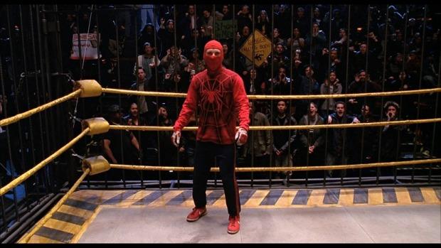 spider-man-2002