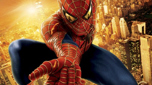 spiderman-main-review-e1368177800390
