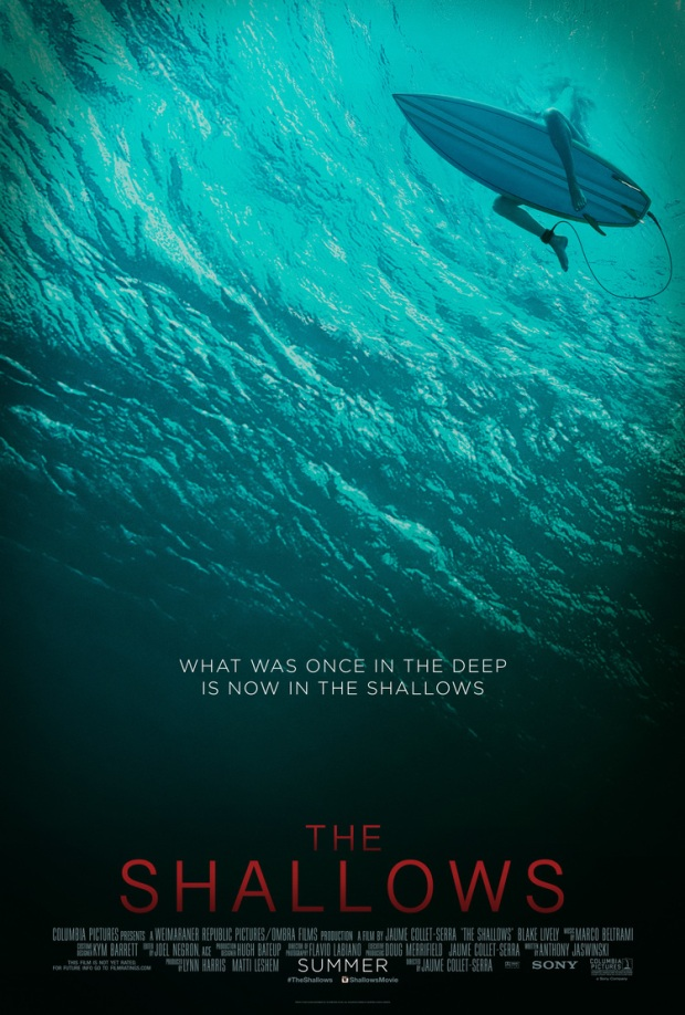 The+Shallows+Poster