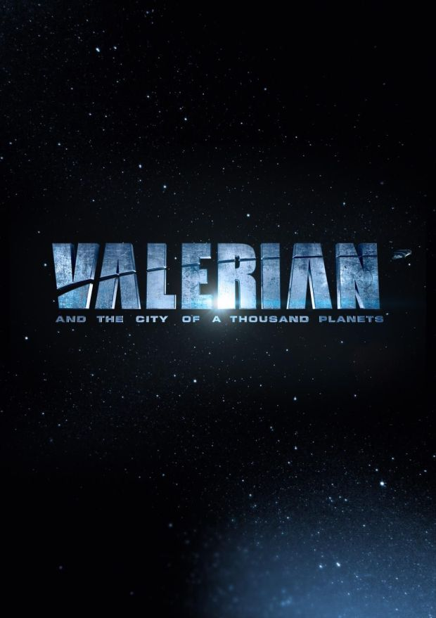 valerian-logo-big