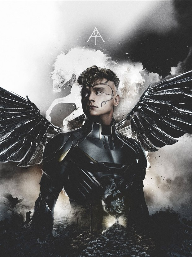 angel-c