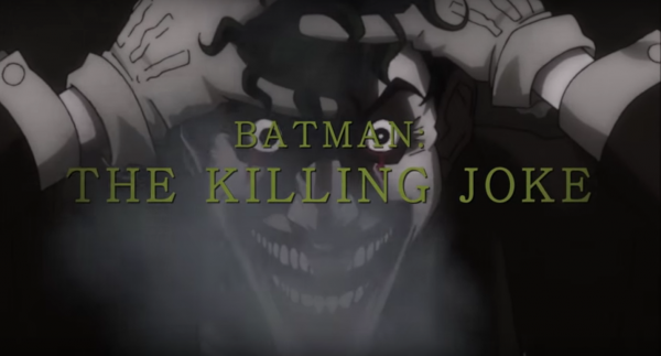batman-the-killing-joke-image-600x323