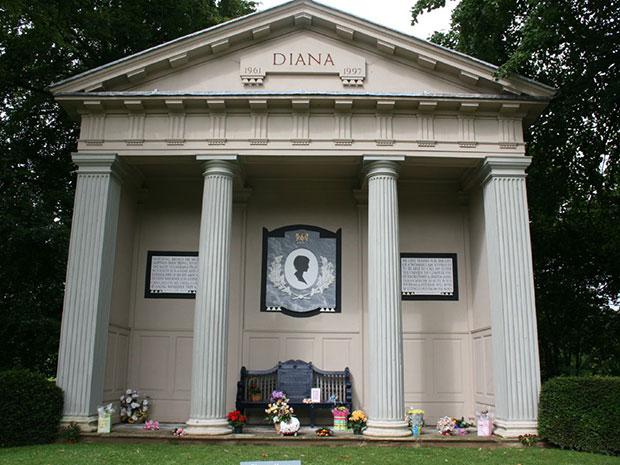 diana-memorial
