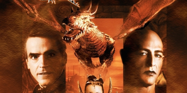dungeons-dragons-movie-2000