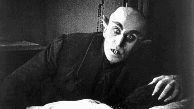 fotograma-Nosferatu-Friedrich-Wilhelm-Murnau_EDIIMA20150716_0225_18