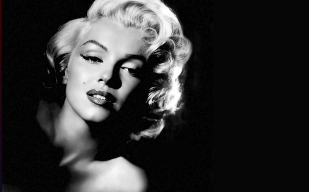 marilyn-monroe-desktop-picture-desktop