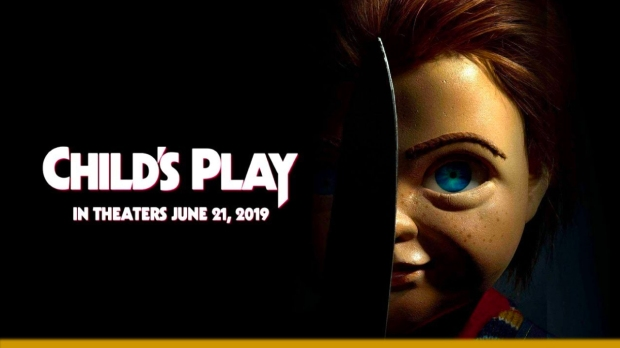 childs-play-2019