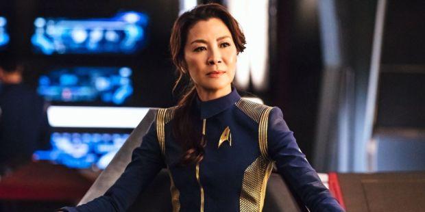 Michelle-Yeoh-1.jpg