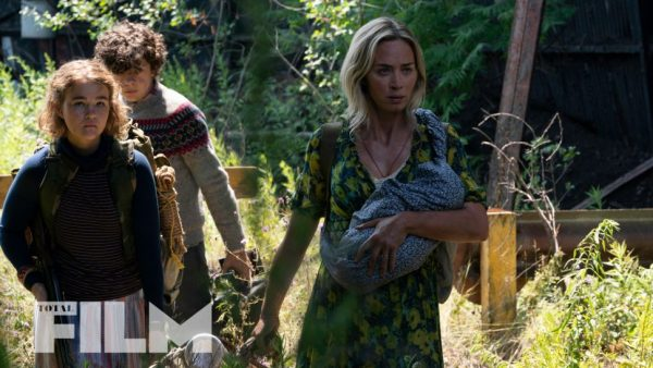 a-quiet-place-2-emily-blunt-noah-jupe-millicent-simmonds-600x338 (1).jpg