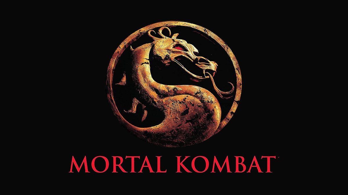 base_nota_bs_mortal_kombat_movie.jpg
