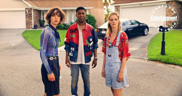 Brigette-Lundy-Paine-and-Samara-Weaving-in-Bill-and-Ted-Face-the-Music
