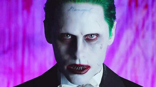 jared-leto-the-joker.jpg