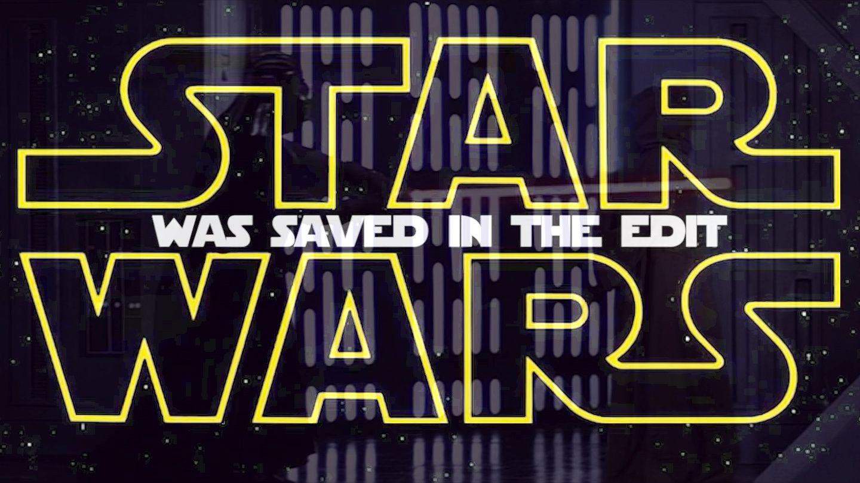 starwars_savedintheedit.jpg.optimal